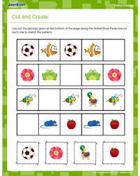 Critical thinking puzzles for kids printables   Cosas de Pareja    Cosas de Pareja Pinterest