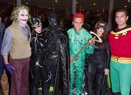 Maverick Goose Halloween Costumes Celebrities Halloween Costumes Popsugar Entertainment Photo 45