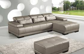 Buy Sectional Sofa by Online Get Cheap Sectional Leather Couch Aliexpress Com Alibaba