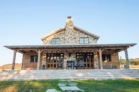 Custom Ranch Floor Plans River Hill Ranch Heritage Restorations