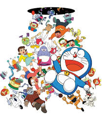 [Wallpaper + Screenshot ] Doraemon Images?q=tbn:ANd9GcSHyZkHpIdeK91xDxRjVMykr4KwyyctGHgcOqhGhV4gUmqkA_uj0g