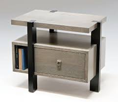 Tables Design by Bedroom Side Tables It Completes Fascinating Furniture Ruchi