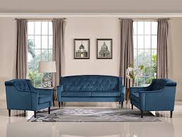 furniture sofa set price range sofa set for drawing room black
