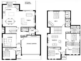Duggars House Floor Plan 100 Us Homes Floor Plans Stunning Design Tech Homes Images
