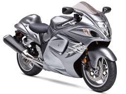 honda cbr bike 150 price suzuki bikes prices gst rates models suzuki new bikes in india