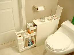 bathroom bathroom linen floor cabinets with bathroom floor