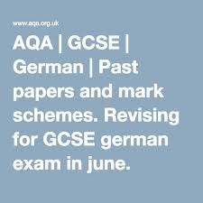 ideas about Gcse Past Papers on Pinterest   Past Papers     Pinterest       ideas about Gcse Past Papers on Pinterest   Past Papers  Past Exam Papers and Aqa