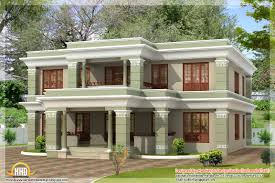 types house plans architectural design only then 2500 sqft