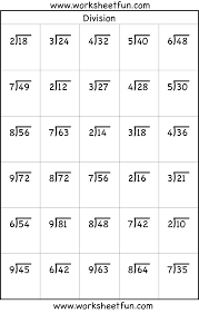 ideas about Precalculus on Pinterest   Algebra    Calculus     Pinterest