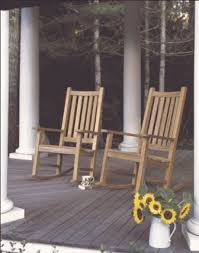 Best Time To Buy Patio Furniture by Paines Patio Preseason Sale