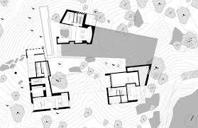 gallery of desert courtyard house wendell burnette architects 28