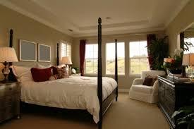 Maple Wood Bedroom Furniture Rustic Wall Decor For Living Room Voigt Panel 5 Piece Bedroom Set