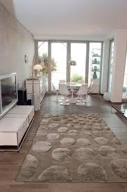 Wohnzimmer Rosa Streichen Funvit Com Wandfarbe Grau Rosa