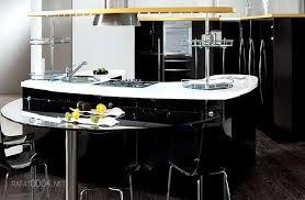 ديكورات لغرف المطبخ متميزة images?q=tbn:ANd9GcSI41dl7xt4_a6YOpaBxuUf0847jFfpUa1gIFLDlaLaDNkVfvzQ