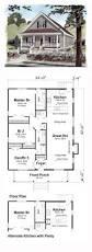 big bungalow house plans india