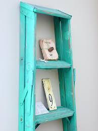Office Decoration Items by Baby Nursery Ba Boy Room Poche De Maman With Diy Ideas Pottery