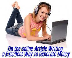 Writing jobs online  online writing jobs  writing jobs Pinterest Writing jobs online from home   Earn      per day  Live support    raju visu   Pulse   LinkedIn