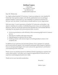 sample cover letter for customer service job My Document Blog