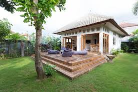 beach house floor plans wood floors