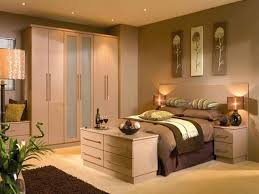 amazing of best colors to paint a bedroom also bedroom co 1575