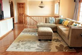 Room Size Rugs Home Depot Terrific Rugs Living Room For Home U2013 Overstock Rugs Living Room