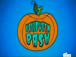underfist halloween bash the grim adventures of billy and mandy