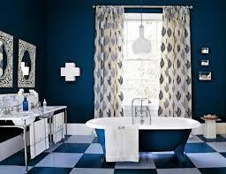 40 dark blue bathroom tile ideas and pictures dark blue bathroom