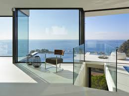 cala canyet ocean view house 1 idesignarch interior design