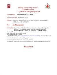 order custom essay online Home