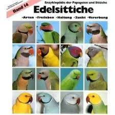 ): Jörg Bräker, Michael Howe, Silke Totzek Martin Voth: Books - 134407072_-de-jrg-ehlenbrker-renate-ehlenbrker-eckhard-lietzow-