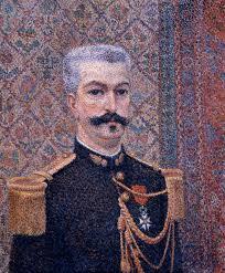 Albert Dubois-Pillet