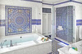 backsplash tile designs for kitchens 45 bathroom tile design ideas tile backsplash and floor designs
