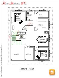 Simple 4 Bedroom Floor Plans Breathtaking Simple 3 Bedroom House Plans Kerala 23 About Remodel