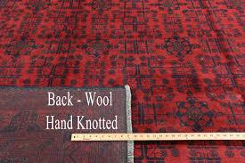 idee deco oriental plaid oriental sur idee deco interieur collection wool 8x11