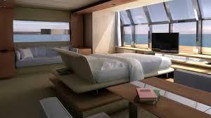 luxury mega yacht 2015 youtube