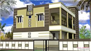 aaaaaaaadg0 span new gadiya ji house home exterior design