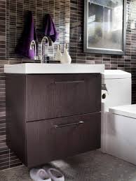 Small Bathroom Remodeling Ideas Budget by Bathroom Cheap Bathroom Makeovers Cheap Bathroom Shower Ideas