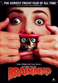 Braindead (Tu Madre Se Ha Comido A Mi Perro)