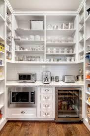 798 best kitchen u0026 butler u0027s pantry images on pinterest dream