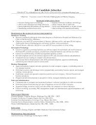 Maintenance Technician Resume Sample by Technician Resumes Daily Kyc Analyst Resume Questions To Ask An