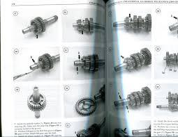 polaris predator 500 troy lee designs 2003 2007 service repair