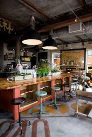 6057 best kitchen love images on pinterest kitchen architecture