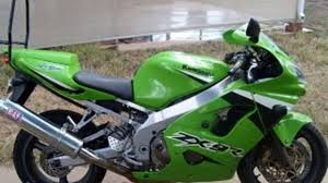 1997 kawasaki ninja zx900 b4 service repair manual dailymotion影片