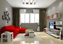 cool living room colors interior design