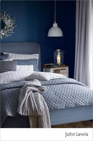 curtains curtain ideas for blue walls decor light blue bedroom