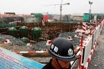 Going Big At Home and Abroad: China's Nuclear Ambitions « Breaking ...