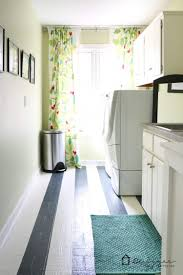 Bamboo Flooring In Kitchen Pros And Cons The Pros U0026 Cons Of Flooring Types U0026 How To Choose Designer Trapped