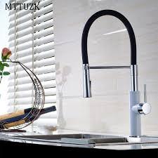 online get cheap brass kitchen sinks aliexpress com alibaba group