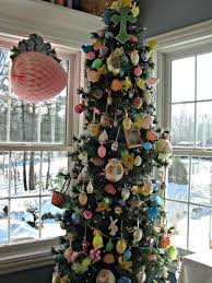 musings from kim k another holiday decorated tree here is a