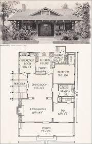 2000 Sq Ft Bungalow Floor Plans Best 25 Modern Bungalow House Plans Ideas On Pinterest Modern